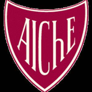 Aiche logo 1