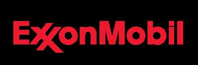 exxonmobil-logo-png-exxon-mobil-logo-1500-1024x576