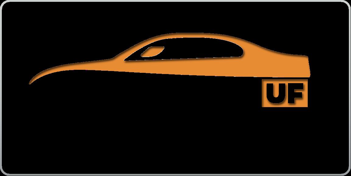 Cheme Car 3.jpg