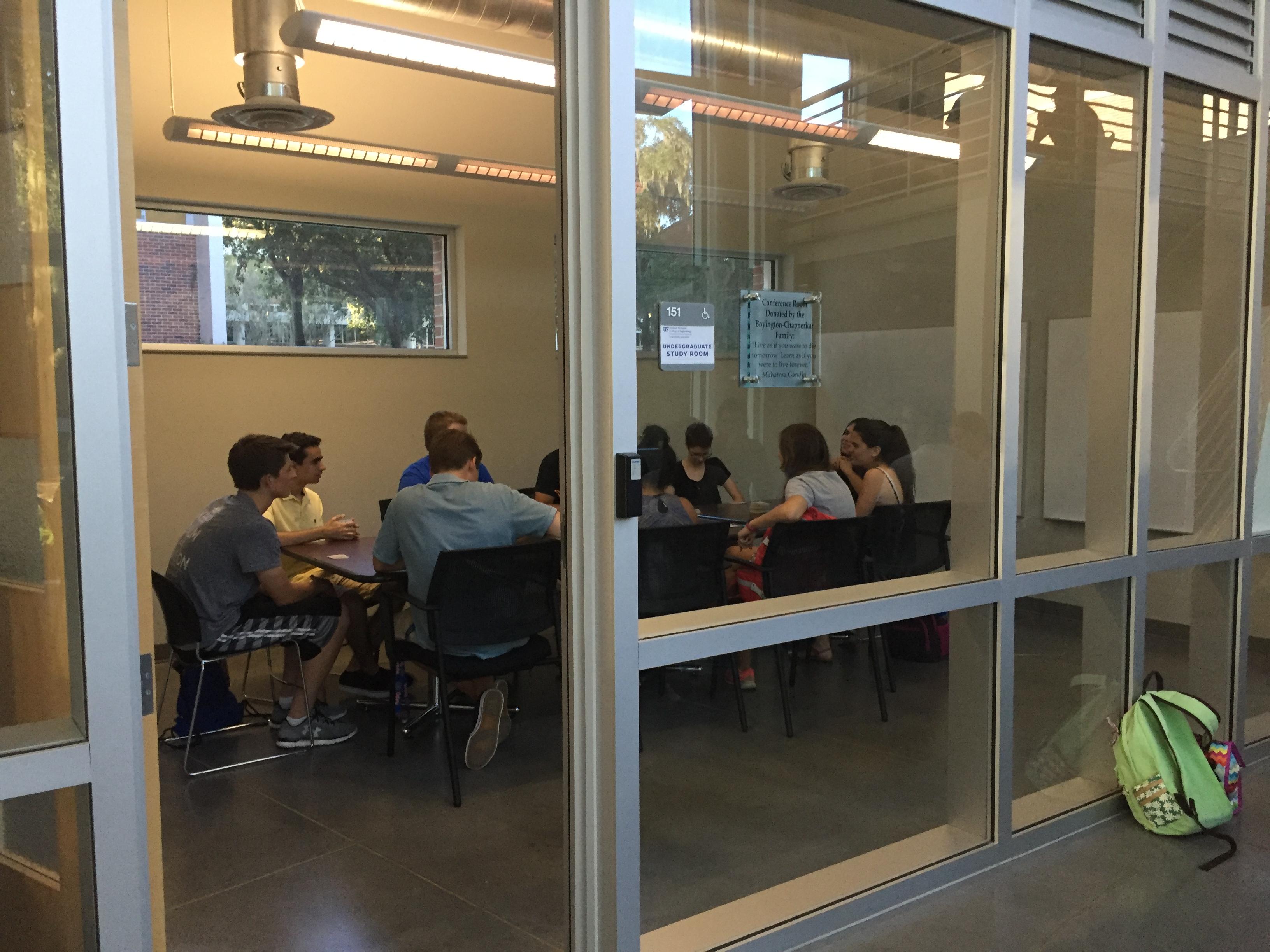 Committee_Meeting