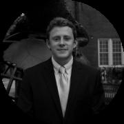 Brendan Van Marter, Class of 2021 BS ChE