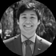 Dean Vu, Class of 2021 BS ChE