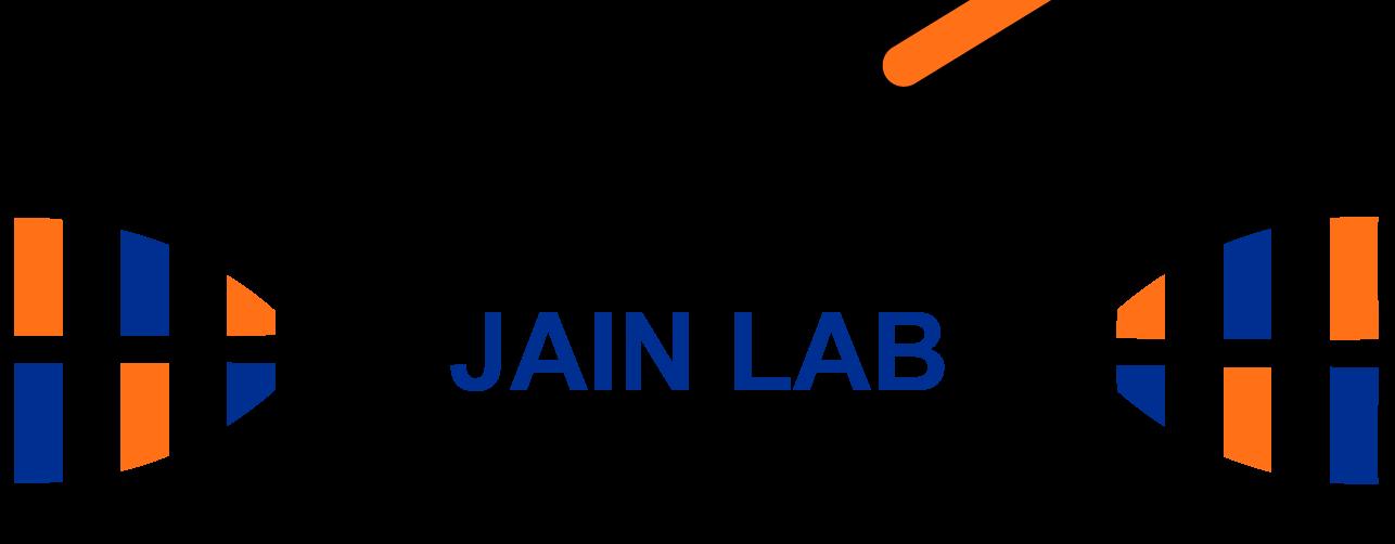 Nano-Biomolecular Precision Lab