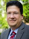 Carlos Rinaldi, PhD