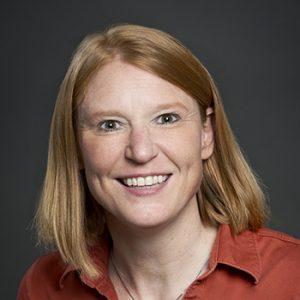 Jennifer Schutte