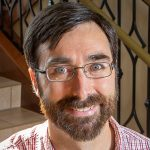 Daniel T. Hallinan Jr., Ph.D.