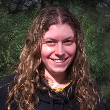 Kelly M. Schultz, Ph.D.