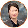 Yeongseon Jang, Ph.D.