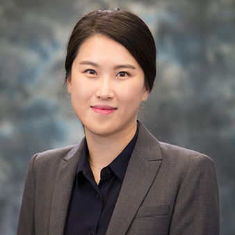 Jang, Yeongseon
