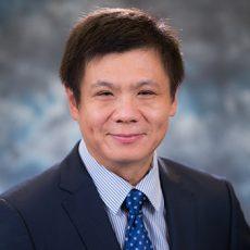 Jiang, Peng