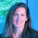 Kathleen J. Stebe, Ph.D.