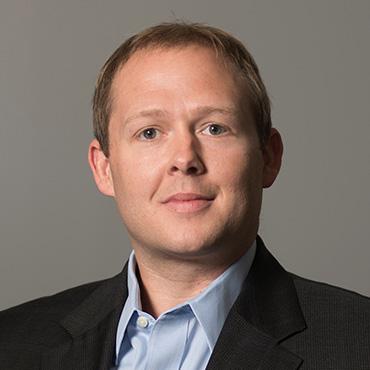 Jason Hicks, Ph.D.
