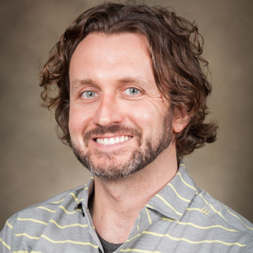 Jason E. Bara, Ph.D.