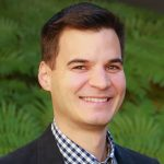 Matthew E. Helgeson, Ph.D.