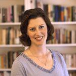 Erin Lavik, Ph.D.