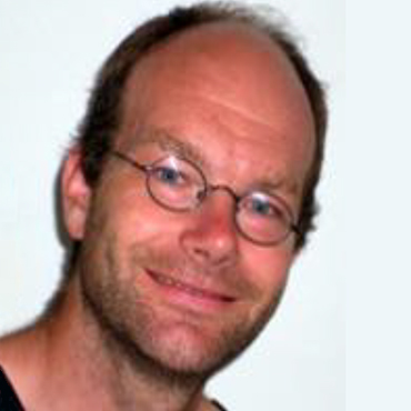 Zeger Hens, Ph.D.