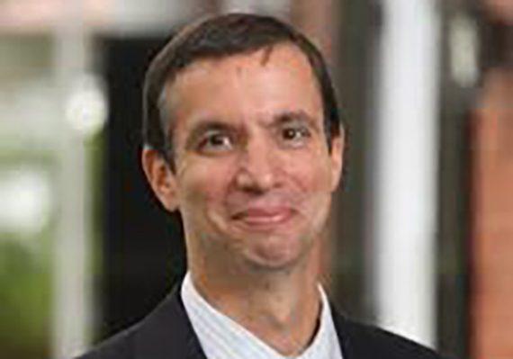 William S. Epling, Ph.D.