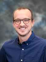 Charles J. Hages, Ph.D.