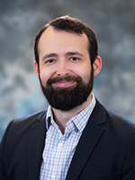 David Hibbitts, Ph.D.