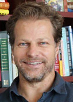 Seminar Series – Brian A. Korgel, Ph.D.