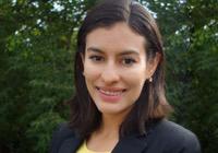 Sarah Mena, Ph.D.