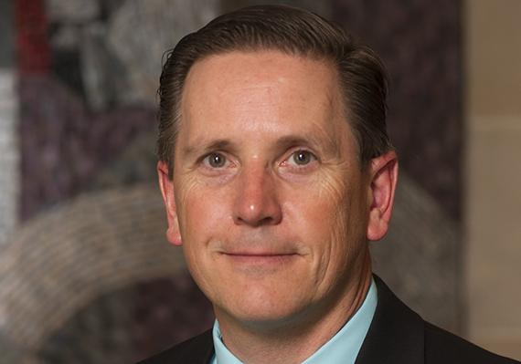 William Schneider, Ph.D.