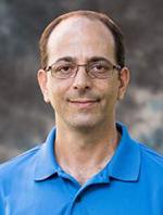 Jason F. Weaver, Ph.D.