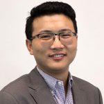 Jiancheng Yang, Ph.D.