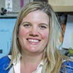 Susan Daniel, Ph.D.