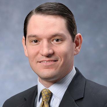 Steven R. Little, Ph.D.