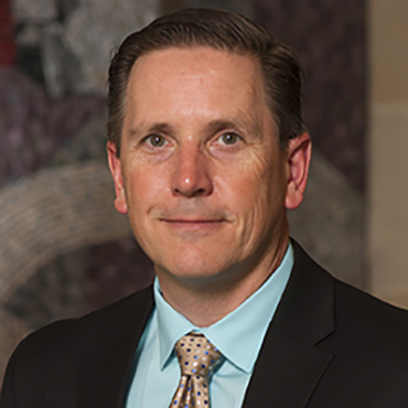 William F. Schneider, Ph.D.