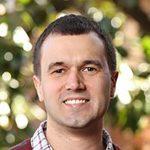 Gary Koenig, Ph.D.