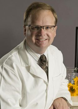 Seminar Series – Carson Meredith, Ph.D.