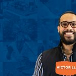 Victor Llabres-Rivera