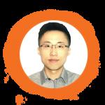 Henry Chu, Ph.D.