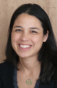 Seminar Series - Millicent O. Sullivan, Ph.D.