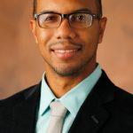 Carlos Batista, Ph.D.