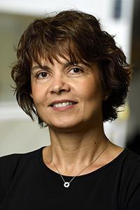 Efie Kokkoli, Ph.D.