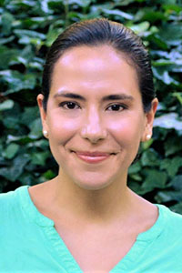 Seminar Series - Markita Landry, Ph.D.