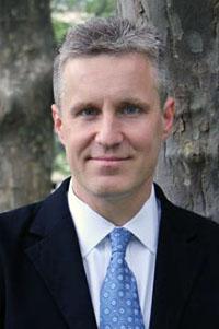Martin Z. Bazzant, Ph.D.
