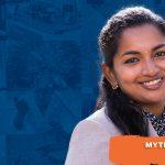 Mythreyi Unni, Ph.D.