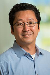 Seminar Series - James J. Moon, Ph.D.