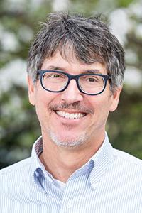 Daniel T. Schwartz, Ph.D.